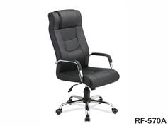 Rich & Famous Office Chair RF570A.jpg
