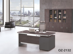 Office Desk 22-1.jpg