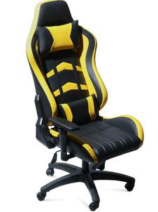 Gaming Chairs 48.jpg