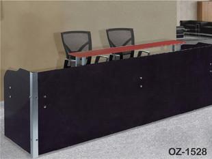 Reception OZ1528.jpg
