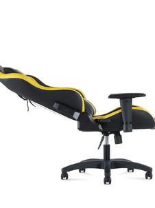 Gaming Chairs 30.jpg