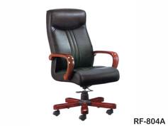 Rich & Famous Office Chair RF804A.jpg