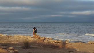 Cuando la Primavera se escapa, se libera del sueño - Documentary