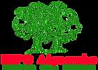 logo-1937796785-1460031807-49eb1fd552da1f7e2fd8087a31fdc9fd1460031807.png