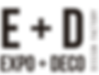 E+D logo.png