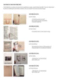 UN-PUBLISH copy_Page_1.jpg
