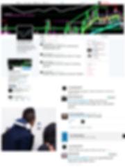 _LowAnimalSpirit-twitter-account.jpg