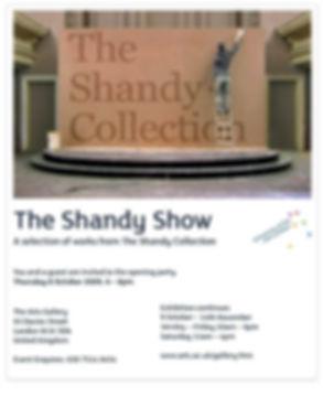 TheShandyShowInvite.jpg