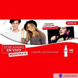 CocaCola FM