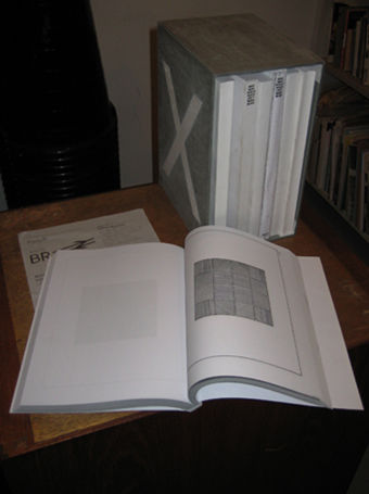 Xerox-book-box.jpg