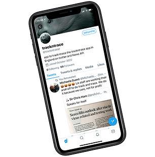 iphone-xrBLACK trackntracer serco.jpg