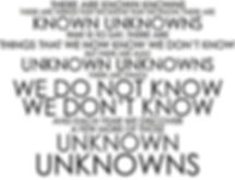 Unknown Unknowns realigned.jpg