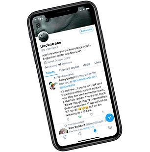iphone-xrBLACK trackntracer police.jpg