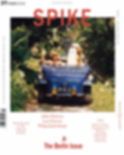 spike37-Cover_1000px.png