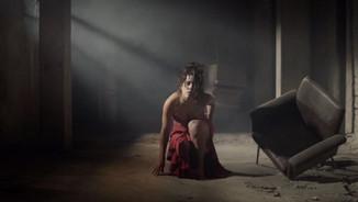 Es mentira - Music Video
