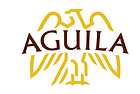 aguila-logo1 2.png