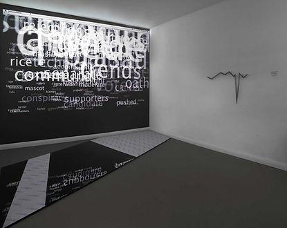 Low-Animal-Spirits-installation-BR.jpg