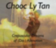 Chooc Ly newsletter-01.jpg