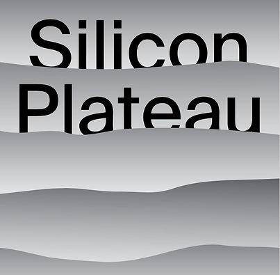 silicon plateau.jpeg