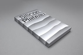 Silicon-Plateau_Book-Cover-Front.jpg