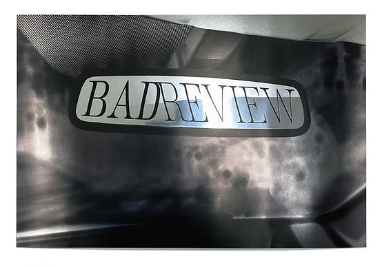 Banner-Bad-Review-6 cropped.jpg