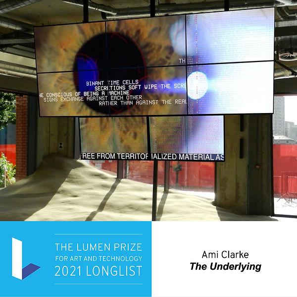 Lumen Longlist - The Underlying by Ami Clarke small.jpg