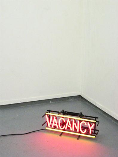 Vacancy-(neon-sign)-2007.jpg