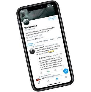 iphone-xrBLACK trackntracer excel.jpg