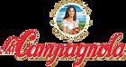 La Campagnola logo.png
