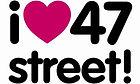 Logo-47-Street-1211-e1447775152676.jpg