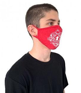 Le Pub Facemask.jpg
