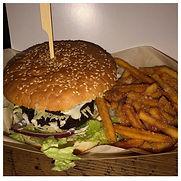 Le Burger.jpg
