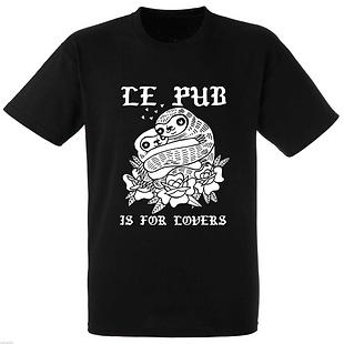 Le Pub T Lovrers.png