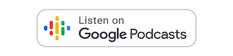 Listen On Google Podcsts.png