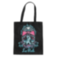 WWTST Black Tote.png