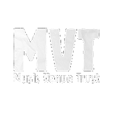 MVT White Logo Transparent Background.pn