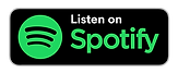 Listen On Spotify .png