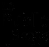 Le Pub Square Logo.png