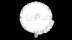 Le Pub Logo White Hi Res.png