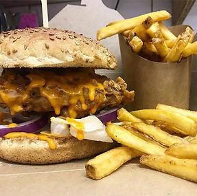Hellspawn Burger.jpg