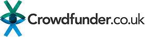 Crowdfunder logo.jpg
