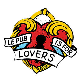 Le Pub is for Lovers .jpg