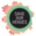 SAVE OUR VENUES LOGO.png