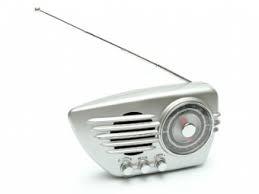 """""""Tu problema tiene mediación"""" espacio radiofónico"""