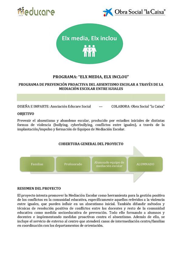DOSSIER PRESENTACION PROYECTO IES_page-0