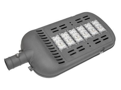 SP-L800-140