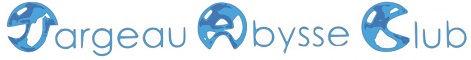 Logo JAC site internet.jpg