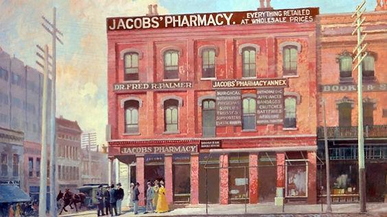 jacobs-pharmacy.jpg