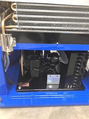vmc 88 compressor (2).jpg