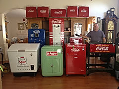 Soda Machines 010.JPG